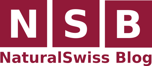 Naturalswiss - Blog